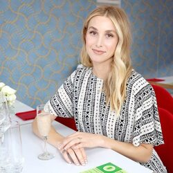 Whitney Port Net Worth