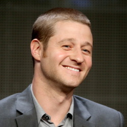 Ben Mckenzie Net Worth