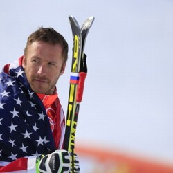 Bode Miller Net Worth