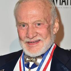 Buzz Aldrin Net Worth