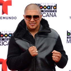 Fernando Vargas Net Worth