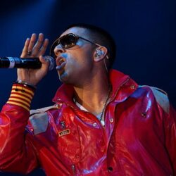 Jay Sean Net Worth