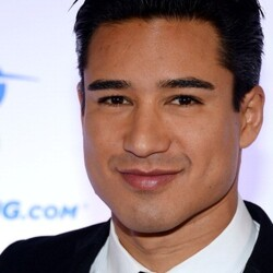 Mario Lopez Net Worth