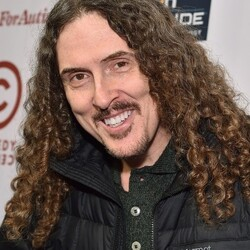 Weird Al Yankovic Net Worth