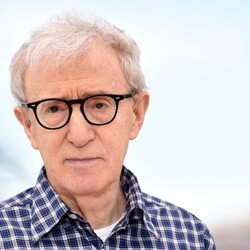 Woody Allen Net Worth