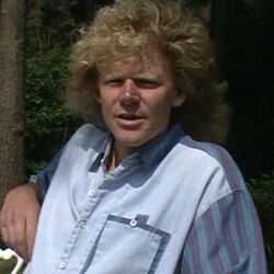Mutt Lange Net Worth