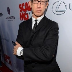 Andy Dick Net Worth