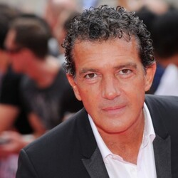 Antonio Banderas Net Worth