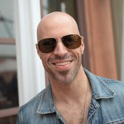Chris Daughtry Net Worth