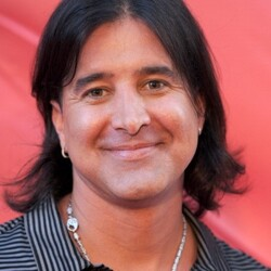 Scott Stapp Net Worth