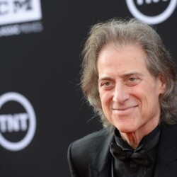 Richard Lewis Net Worth