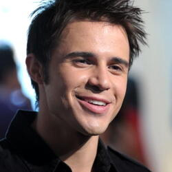 Kris Allen Net Worth