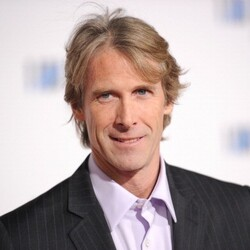 Michael Bay Net Worth