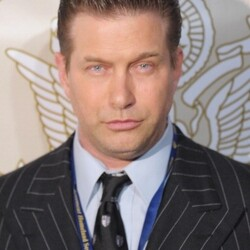 Stephen Baldwin Net Worth