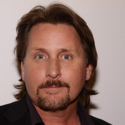 Emilio Estevez Net Worth