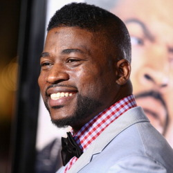 David Banner Net Worth