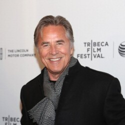 Don Johnson Net Worth