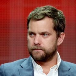 Joshua Jackson Net Worth