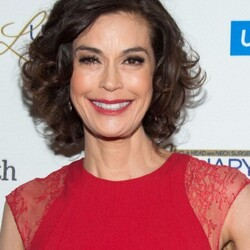 Teri Hatcher Net Worth