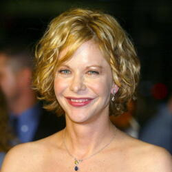 Meg Ryan Net Worth