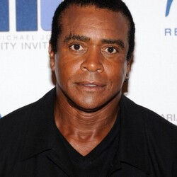 Ahmad Rashad Net Worth