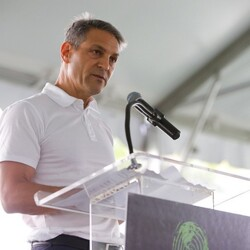 Ari Emanuel Net Worth