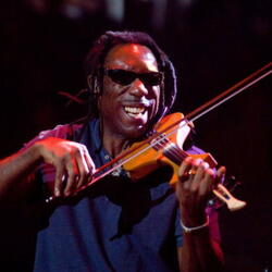 Boyd Tinsley Net Worth
