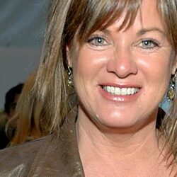 Jeana Keough Net Worth