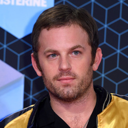 Caleb Followill Net Worth