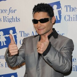 Corey Feldman Net Worth