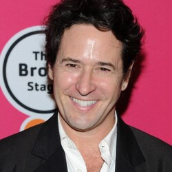 Rob Morrow Net Worth