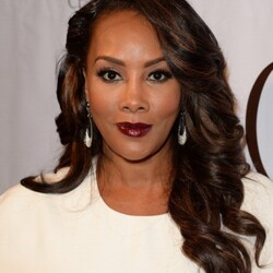 Vivica Fox Net Worth
