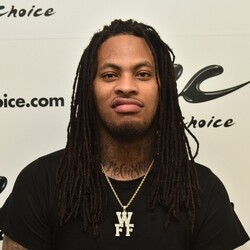 Waka Flocka Net Worth