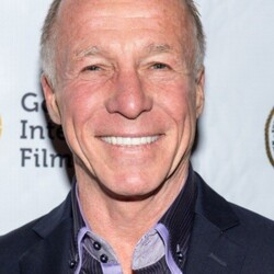 Jackie Martling Net Worth