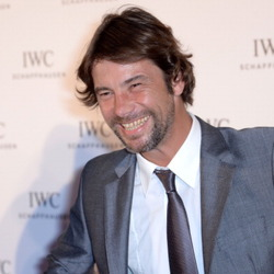 Jamiroquai Jay Kay Net Worth