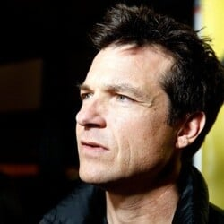 Jason Bateman Net Worth