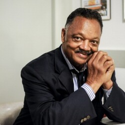 Jesse Jackson Net Worth
