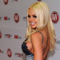 Jesse Jane Net Worth
