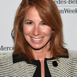 Jill Zarin Net Worth