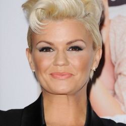 Kerry Katona Net Worth