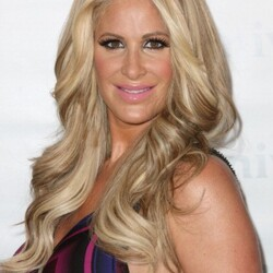 Kim Zolciak Net Worth