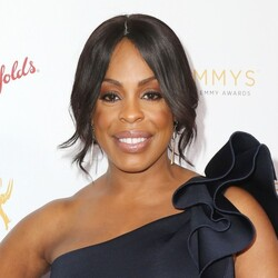 Niecy Nash Net Worth