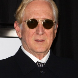 T-Bone Burnett Net Worth