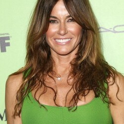 Kelly Bensimon Net Worth