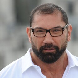 Dave Bautista Net Worth