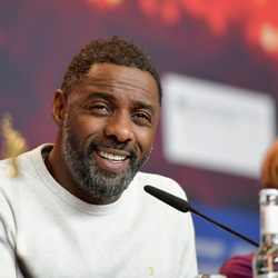Idris Elba Net Worth