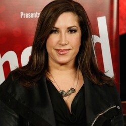 Jacqueline Laurita Net Worth