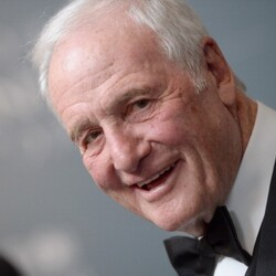 Jerry Weintraub Net Worth