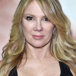 Ramona Singer Net Worth