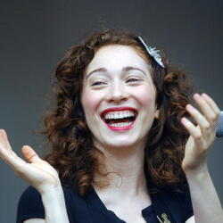 Regina Spektor Net Worth